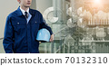 Industry and Statistics Design Industry 70132310