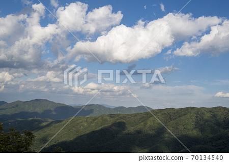 남한산성(사적57호),광주시,경기도 70134540