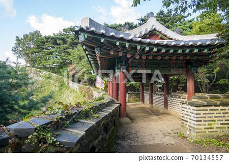 남한산성(사적57호),광주시,경기도 70134557