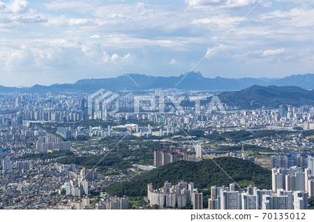 남한산성(사적57호),광주시,경기도 70135012