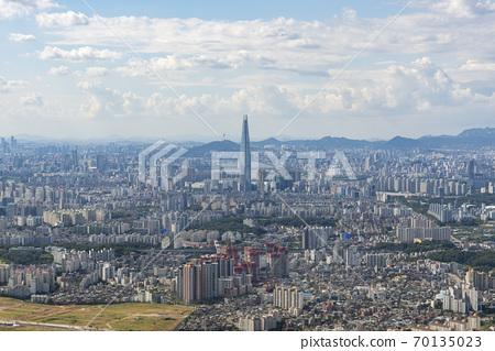 남한산성(사적57호),광주시,경기도 70135023
