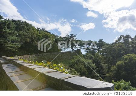 남한산성(사적57호),광주시,경기도, 70135319