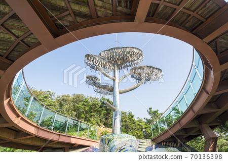 Sea Hyanggi Arboretum 70136398