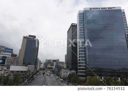 서울로,중구,서울 70154532