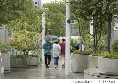 서울로,중구,서울 70154564