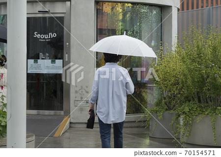 서울로,중구,서울 70154571