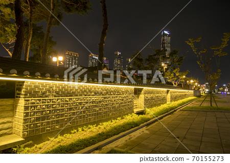 센트럴파크,송도,연수구,인천 70155273