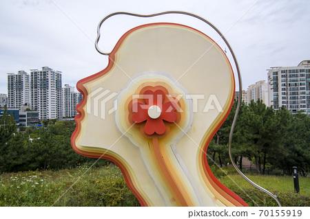 센트럴파크,송도,연수구,인천 70155919