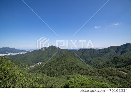 수리산,안산시,경기도 70168334