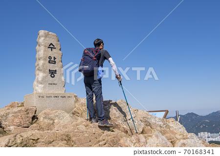 수리산,안산시,경기도 70168341
