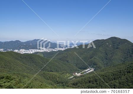 수리산,안산시,경기도 70168357