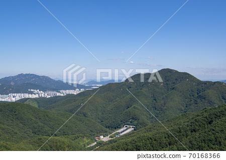 수리산,안산시,경기도 70168366
