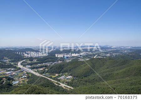 수리산,안산시,경기도 70168375