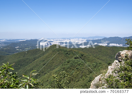 수리산,안산시,경기도 70168377