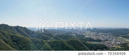 수리산,안산시,경기도 70168406