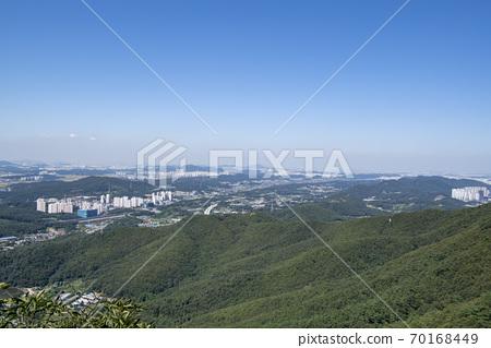 수리산,안산시,경기도 70168449