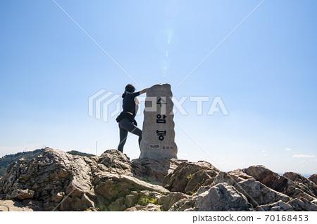 수리산,안산시,경기도 70168453