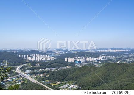 수리산,안산시,경기도 70169890