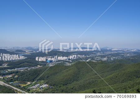 수리산,안산시,경기도 70169893