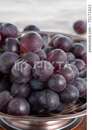 葡萄 新鮮 水果 台灣 Grape fruit fresh ぶどう 70171822