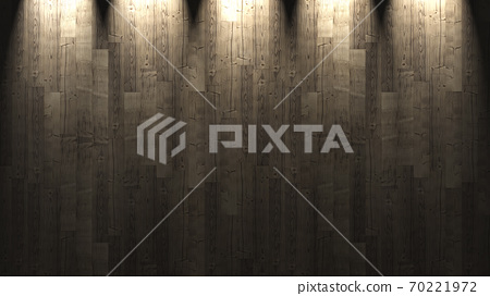 Texture of wood background closeup ,  Abstract background, empty template 70221972