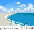 Beach 70233768
