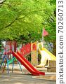 Suginami Ward Shoei Park Takaidonishi, Suginami Ward 70260713