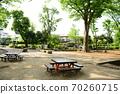 Suginami Ward Shoei Park Takaidonishi, Suginami Ward 70260715