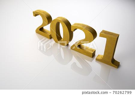 2021影像素材 70262799
