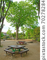 Suginami Ward Shoei Park Takaidonishi, Suginami Ward 70278284