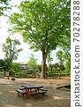 Suginami Ward Shoei Park Takaidonishi, Suginami Ward 70278288