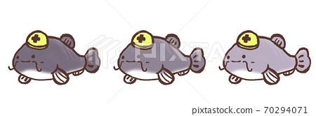 R:更多童話水族館的fish魚地震 70294071