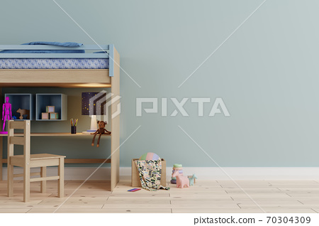 現代室內模型 70304309