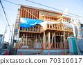 在建房屋 70316617