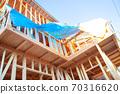 在建房屋 70316620