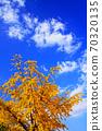 가을날 70320135