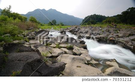 Gyodong kiln 70331212
