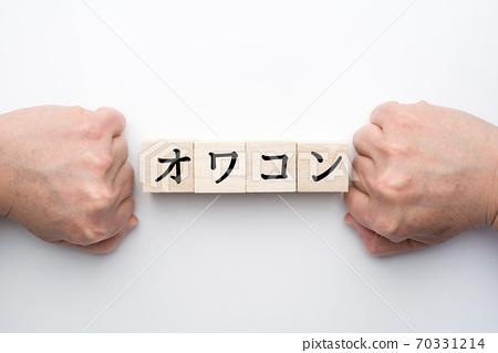 Image Owakon 70331214