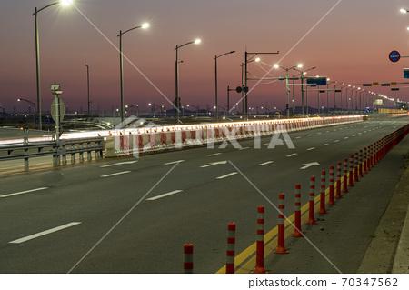 시화방조제,시흥시,경기도 70347562