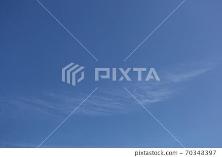 cloud 70348397