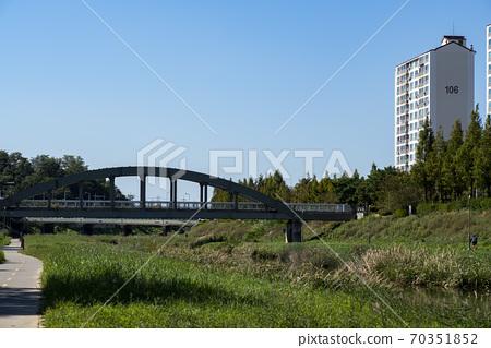 안산호수공원,안산시,경기도 70351852