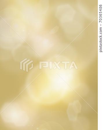 반짝 반짝 빛나는 황금 추상적 인 배경 - 여러 종류가 있습니다 70365486