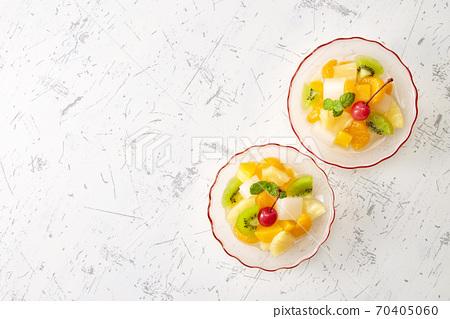 水果沖床 70405060