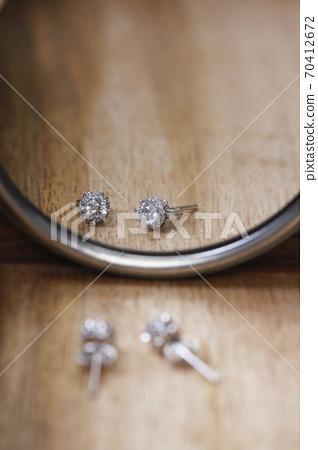 거울 70412672