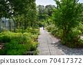 모네의 정원 70417372