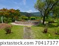 모네의 정원 70417377
