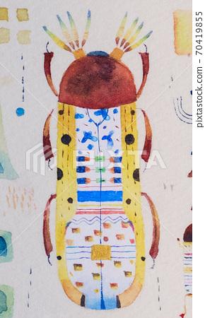 花哨的小虫 70419855