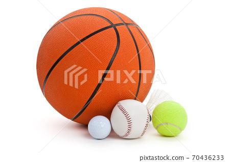 Balls 70436233