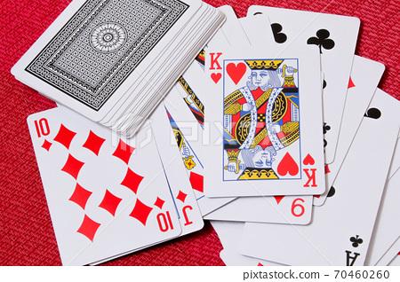 Trump,玩具,遊戲,玩具,遊戲,玩,紙牌遊戲,撲克,紙牌,娛樂 70460260