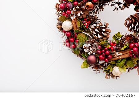 聖誕節租約 70462167